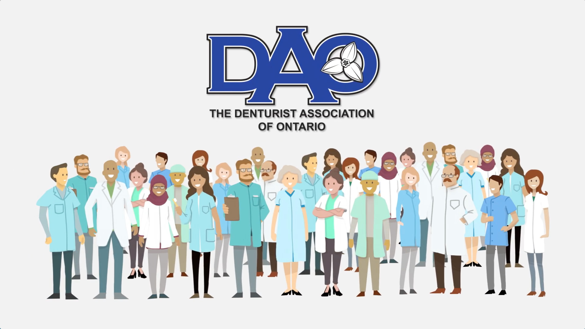 Lima Denture and Implant Solutions · Lima · Denture and